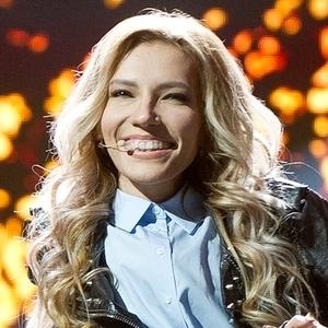 Самойлова поделилась эмоциями от срыва своего выступления на
