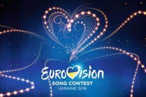 Информация об отмене трансляции «Евровидения» в России не подтвердилась