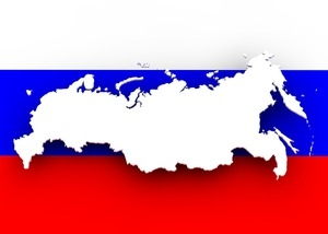 Опрос:  россияне - убежденные  республиканцы
