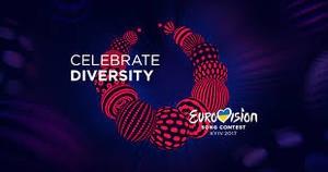 Киев отверг предложение провести трансляцию выступления Самойловой на Евровидении