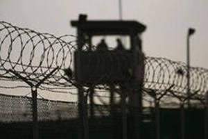 Меркачева: Задержанных во время воскресной акции в Москве подвергают пыткам