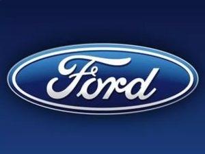 Ford отзывает в России более тысячи пикапов Ranger
