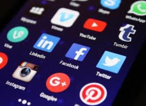 В МВД прокомментировали возможность запрета на соцсети для детей до 14 лет