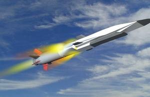 Станет ли ракета «Циркон» чудо-оружием российского флота?