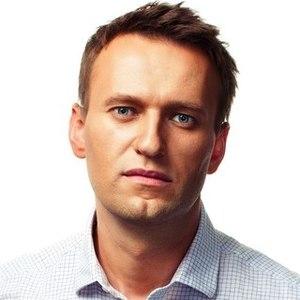 Пресс-секретарь Навального сообщила о нападении с зеленкой и вызове «скорой»