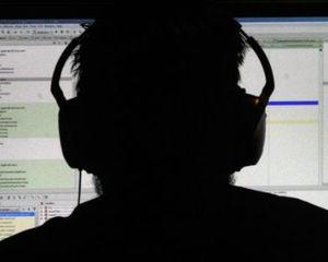 Соцсети «ВКонтакте» и «Одноклассники» отменили бесплатную музыку