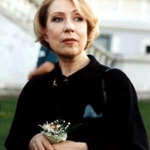 Инна Чурикова оказалась в больнице после спектакля в Театре Наций