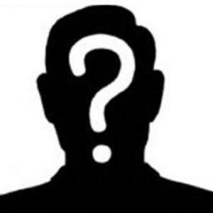 В Думу внесен законопроект об обязательной идентификации пользователей мессенджеров