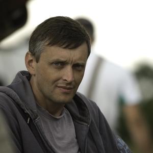 СМИ: Фильм украинского режиссера о современной России освистали в Каннах