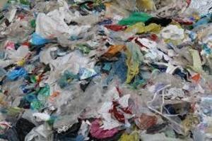 Из квартиры в Екатеринбурге суд санкционировал вывоз тонны мусора