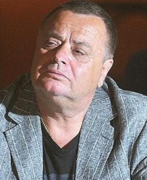 Отец Жанны Фриске сделал скандальное заявление о деятельности