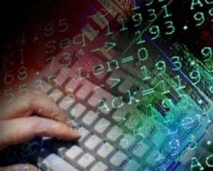 Депутаты приняли в окончательном чтении закон о блокировке дублей пиратских сайтов