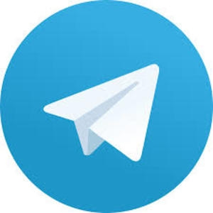 Дуров согласился внести Telegram в реестр