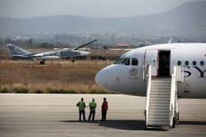 Дума приняла закон об отмене бесплатного провоза багажа для части авиапассажиров