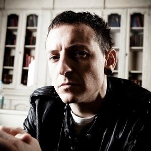 Музыканты Linkin Park привели аргументы против основной версии гибели лидера группы