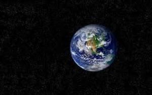 Космонавты рассказали, чем пахнет космос