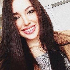 Анастасия Костенко откровенно рассказала, что в ее внешности