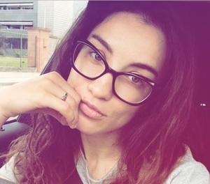 Виктория Дайнеко, обвинённая в анорексии, поскандалила с поклонниками