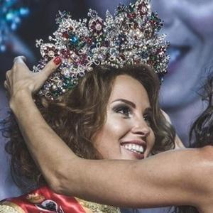 В Сети критикуют жену Диброва, ставшую