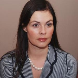 Телеведущая Екатерина Андреева прокомментировала обвинения в
