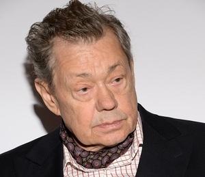 Актёра Николая Караченцова перевели в реанимацию