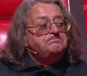 Александр Градский рискует надолго остаться в инвалидном кресле