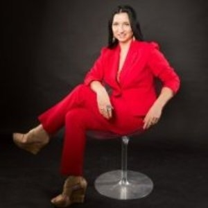 Экстрасенс рассказала, что ждет Федора Бондарчука с Паулиной Андреевой