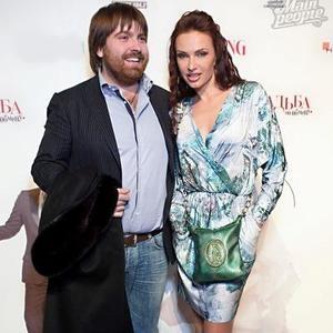 Развод Бледанс и Семина может оказаться ловким пиар-ходом – допустили СМИ