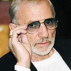 СМИ узнали предварительный диагноз экстренно госпитализированного Виктора Мережко