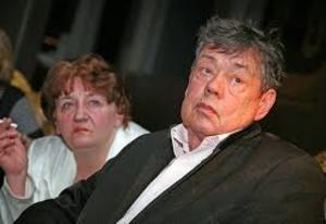 Николая Караченцова выписали из реанимации