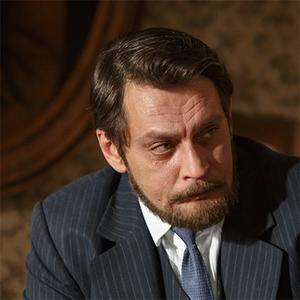 Приболевший Александр Домогаров обвинил своего агента в мошенничестве