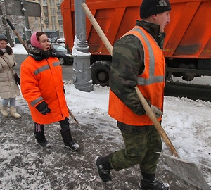 Единый расчетный центр по оплате ЖКУ откроется в Татарстане