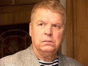 Очевидец: Кокшенов перед реанимацией вышел в подъезд в тапках и был неадекватен
