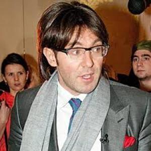 Малахов прокомментировал сообщения о том, что он возгласил штаб Собчак