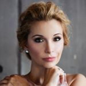 Ольга Орлова рассказала, как мошенники прикрываются её именем