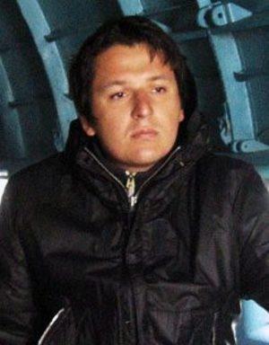 Сын экс-главы МЭР Улюкаева объяснился за съемки фильма