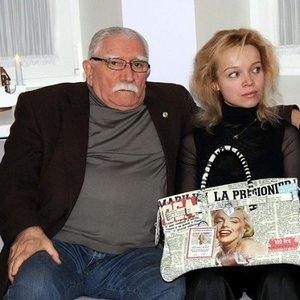 Юрист театра Джигарханяна раскрыла неожиданные сведения о скандале