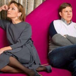 Муж Татьяны Булановой выступил с внезапным заявлением о браке