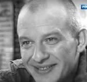 Названы основные версии гибели Марьянова