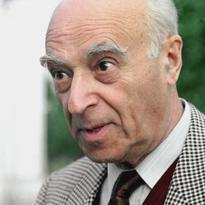 Кто и как выманил у актера Владимира Этуша баснословную сумму - рассказал адвокат