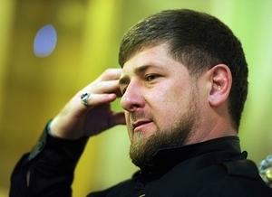 Кадыров призвал россиян отметить Новый год в Чечне