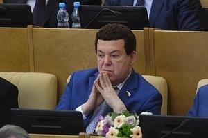 Кобзон прокомментировал сорванный в Одессе спектакль Райкина
