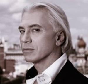 Имя Дмитрия Хворостовского фигурирует в двух уголовных делах