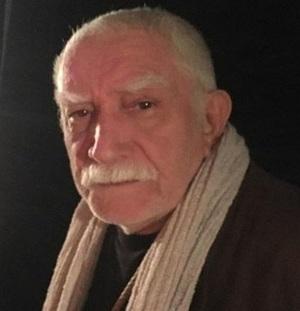 Появились новости о состоянии здоровья 82-летнего Армена Джигарханяна