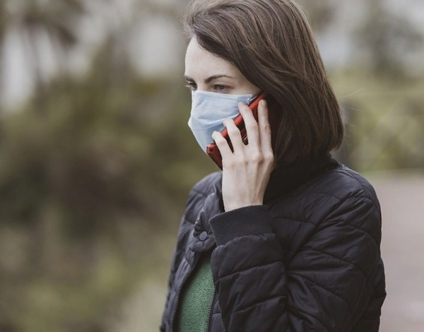 В России вводится единый телефонный номер по коронавирусу