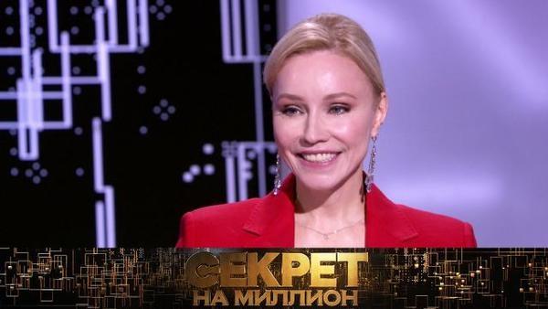 Марина Зудина: Олег Табаков бы не обрадовался, если бы пришел в МХТ и узнал, что там нет Павла