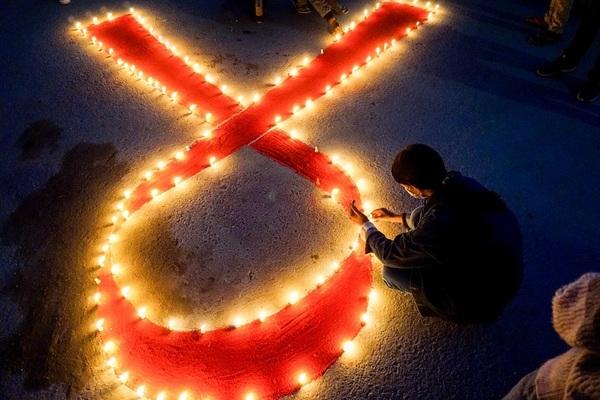 Все центры СПИД в Татарстане в период пандемии работают в обычном режиме