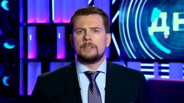 Александр Колтовой развелся за два месяца до падения самолета