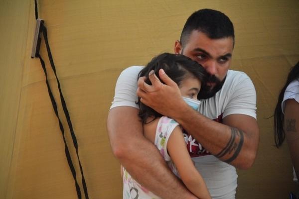 33-й день рождения она считала суперважным: супруг убитой журналистки из Рязани задержан