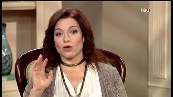 Алену Хмельницкую госпитализировали с коронавирусом после юбилея